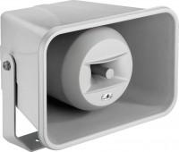 Акустическая система MONACOR IT-300TW