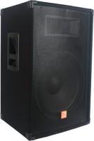 Акустическая система Maximum Acoustics A.15