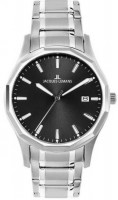 Фото - Наручные часы Jacques Lemans 1-2012A