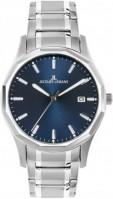 Фото - Наручные часы Jacques Lemans 1-2012C