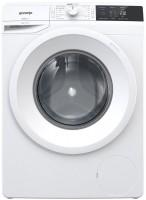 Стиральная машина Gorenje WE 60 S2/IRV белый
