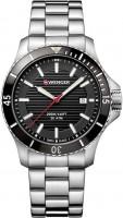 Наручные часы Wenger 01.0641.118