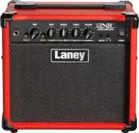 Гітарний комбопідсилювач Laney LX15