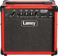 Гітарний комбопідсилювач Laney LX15B