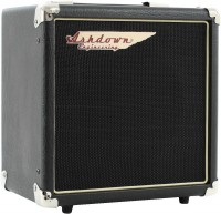 Гитарный комбоусилитель Ashdown AA-TBUS15