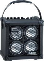 Гитарный комбоусилитель Roland Micro Cube Bass RX