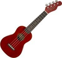 Гитара Fender Venice Soprano Ukulele