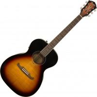 Гитара Fender FA-235E Concert