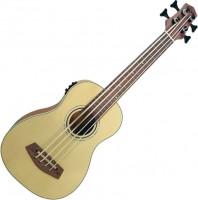 Гитара Fzone FZUB-003