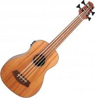 Гитара Fzone FZUB-004