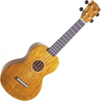 Гитара MAHALO MH1