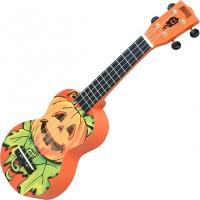 Гитара MAHALO MA1MA