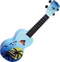 Гитара MAHALO MD1HA
