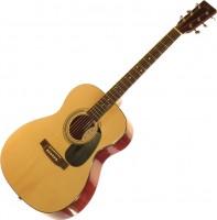 Гитара SX OM160