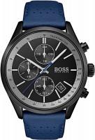 Фото - Наручные часы Hugo Boss 1513563
