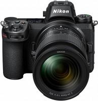 Фото - Фотоаппарат Nikon Z6  kit