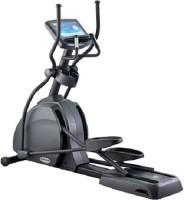 Орбитрек Circle Fitness E7 E Plus