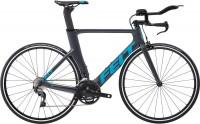 Велосипед Felt B14
