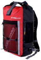 Рюкзак OverBoard 30 Litre Pro-Sports 30л