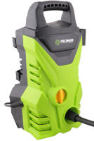 Мойка высокого давления Fieldmann FDW201401-E