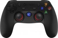 Фото - Игровой манипулятор GameSir G3s