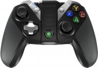 Фото - Игровой манипулятор GameSir G4s