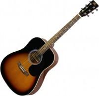 Гитара SX MD180