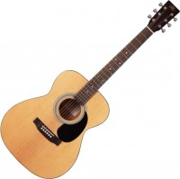 Гитара SX OM170