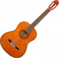 Гитара Valencia CG178