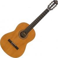 Гитара Valencia VC202
