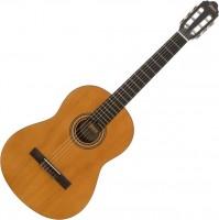 Гитара Valencia VC203