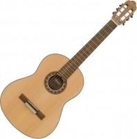 Гитара Valencia VC304