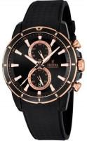 Наручные часы FESTINA F16852/1