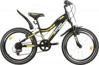 Фото - Велосипед Ardis Polo 20