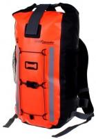 Рюкзак OverBoard 20 Litre Pro-Vis Hi-Vis 20л