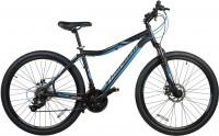 Велосипед Comanche Ranger Magnum Disc 27.5 frame 17.5