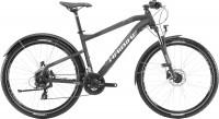 Велосипед Haibike Seet HardSeven 2.5 2018