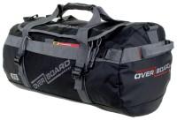 Сумка дорожная OverBoard Adventure Duffel 35L
