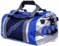 Сумка дорожная OverBoard Pro-Sports Duffel 40L