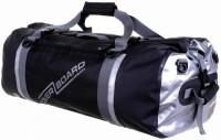 Сумка дорожная OverBoard Pro-Sports Duffel 60L
