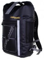 Рюкзак OverBoard 30 Litre ULitrea Light Pro-Sports 30л