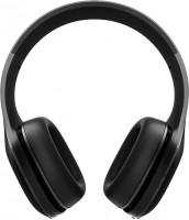 Наушники Xiaomi Mi Bluetooth Headphones