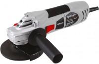 Шлифовальная машина Forte EG 10-125 34875