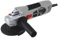 Шлифовальная машина Forte EG 10-125 V 49296