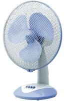 Вентилятор VES VS 302