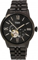 Наручные часы FOSSIL ME3062