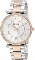 Фото - Наручные часы FOSSIL ES4342