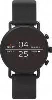 Смарт часы Skagen Falster 2