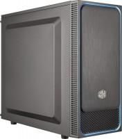 Фото - Корпус (системный блок) Cooler Master MasterBox E500L
