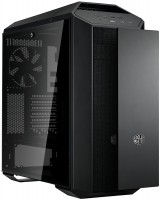 Фото - Корпус (системный блок) Cooler Master MasterCase MC500P черный